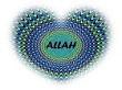 аватар: Залина Muslim